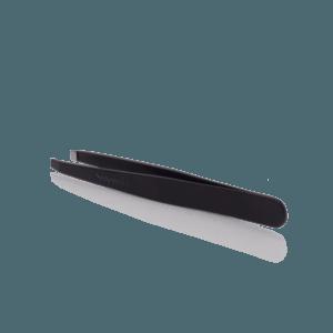Njord Male Grooming - Tweezers