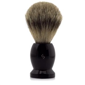 Njord Male Grooming - Shaving Brush