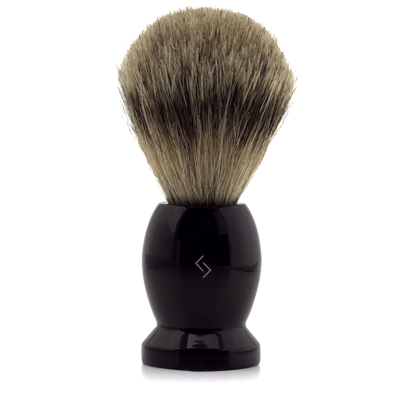 Njord Male Grooming - Shaving Brush