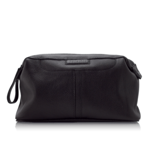 Njord Male Grooming - Toilet Bag