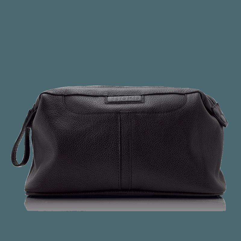 Njord Male Grooming - Toilet Bag