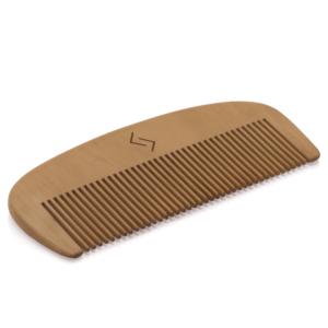 Njord Male Grooming - Beard Comb