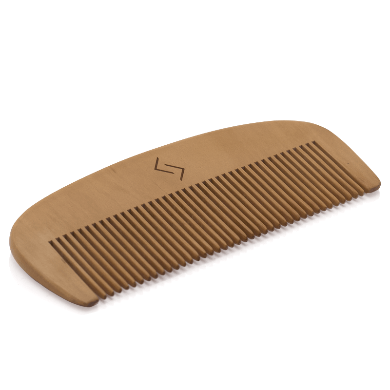 Njord Male Grooming - Beard Comb