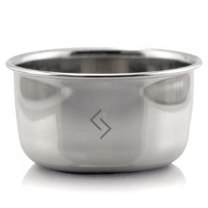 Njord Male Grooming - Shaving Bowl